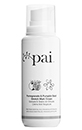 Pai Stretch Mark Cream Bottle